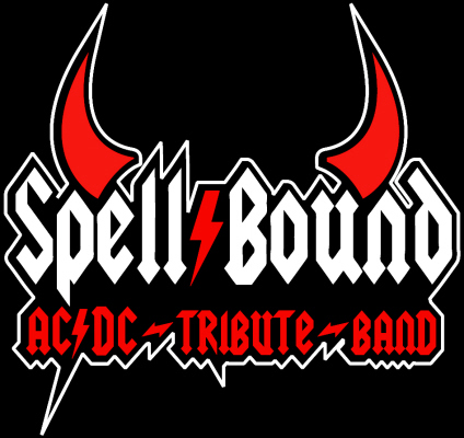 Spellbound AC/DC Tribute Band